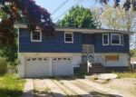 Foreclosed Home in Brentwood 11717 108 MCKINLEY ST - Property ID: 6310794