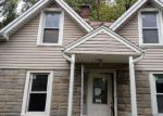 Foreclosed Home in Cortlandt Manor 10567 5784 ALBANY POST RD - Property ID: 6310796