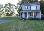 Foreclosed Home in Delmar 19940 1 N MEMORIAL DR - Property ID: 6310813
