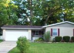 Foreclosed Home in Mchenry 60050 4603 SUSSEX DR - Property ID: 6310817