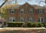Foreclosed Home in Des Plaines 60018 1861 ILLINOIS ST - Property ID: 6310835