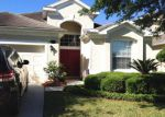 Foreclosed Home in Orange Park 32003 1337 FAIRWAY VILLAGE DR - Property ID: 6310851
