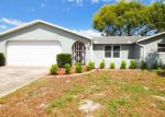 Foreclosed Home in Port Richey 34668 8936 CATALINA DR - Property ID: 6310853