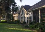 Foreclosed Home in Ponte Vedra Beach 32082 1200 SALT MARSH CIR - Property ID: 6310856