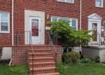 Foreclosed Home in Halethorpe 21227 911 PALLADI DR - Property ID: 6310891