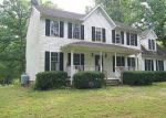 Foreclosed Home in Midlothian 23114 1820 OLD HUNDRED RD - Property ID: 6310899