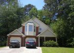 Foreclosed Home in Stone Mountain 30087 6552 BATTERY PT - Property ID: 6310926