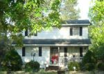 Foreclosed Home in Wedgefield 29168 2055 EMIL RD - Property ID: 6310928