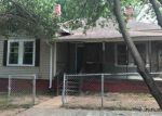Foreclosed Home in Covington 30014 82 POPLAR ST - Property ID: 6310933
