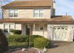 Foreclosed Home in Manahawkin 8050 133 TIMBERLAKE DR - Property ID: 6310963