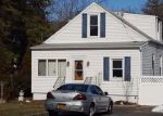 Foreclosed Home in Selden 11784 123 SUNSET AVE - Property ID: 6310981