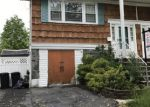 Foreclosed Home in Staten Island 10314 60 VASSAR ST - Property ID: 6310990