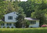 Foreclosed Home in Middletown 7748 190 CHERRY TREE LN - Property ID: 6311013