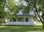 Foreclosed Home in Vassar 66543 3741 E HIGHWAY 268 - Property ID: 6311030