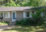 Foreclosed Home in East Taunton 2718 564 CASWELL ST - Property ID: 6311041
