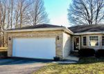 Foreclosed Home in Chesterton 46304 1935 TEXAS ST - Property ID: 6311048