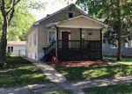 Foreclosed Home in Kankakee 60901 577 W MULBERRY ST - Property ID: 6311050