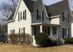 Foreclosed Home in Dekalb 60115 431 S 6TH ST - Property ID: 6311065