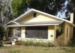 Foreclosed Home in Mount Dora 32757 821 N GRANDVIEW ST - Property ID: 6311075