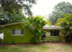 Foreclosed Home in Dunedin 34698 979 CEDARWOOD AVE - Property ID: 6311097