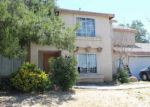 Foreclosed Home in Palmdale 93550 37346 DAYBREAK ST - Property ID: 6311125