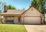 Foreclosed Home in Coweta 74429 29388 E 160TH ST S - Property ID: 6311160