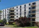 Foreclosed Home in Hackensack 7601 300 PARK ST APT 5F - Property ID: 6311169
