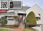 Foreclosed Home in Nutley 7110 592 CENTRE ST - Property ID: 6311170