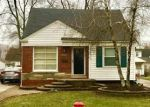 Foreclosed Home in Harper Woods 48225 20870 LANCASTER ST - Property ID: 6311180