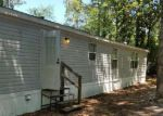 Foreclosed Home in Santa Rosa Beach 32459 134 S 3RD ST - Property ID: 6311201