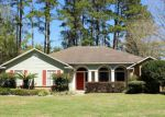 Foreclosed Home in Gainesville 32606 11638 NW 9TH LN - Property ID: 6311202