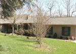 Foreclosed Home in Conover 28613 3482 FREDELL DR - Property ID: 6311224