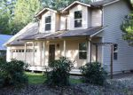 Foreclosed Home in Shelton 98584 10 E LYNDA LN W - Property ID: 6311254