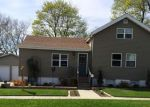 Foreclosed Home in Watertown 53094 1214 S 9TH ST - Property ID: 6311259