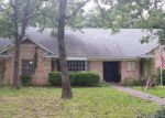 Foreclosed Home in Denton 76205 3014 SANTA MONICA DR - Property ID: 6311270