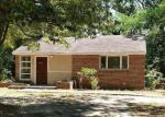 Foreclosed Home in Port Royal 29935 1908 BATTERY PARK DR - Property ID: 6311276