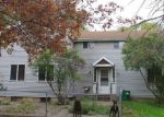 Foreclosed Home in Holley 14470 4715 BENNETTS CORNERS RD - Property ID: 6311313