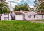 Foreclosed Home in Lanoka Harbor 8734 427 SYCAMORE DR - Property ID: 6311321