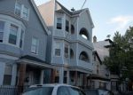 Foreclosed Home in Newark 7106 27 ALEXANDER ST - Property ID: 6311326