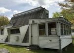 Foreclosed Home in Alfred 4002 236 WATERBORO RD - Property ID: 6311347