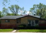 Foreclosed Home in Addison 60101 437 W RONALD DR - Property ID: 6311383