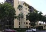 Foreclosed Home in Miami 33179 20840 SAN SIMEON WAY APT 706 - Property ID: 6311407