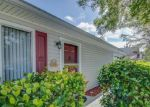 Foreclosed Home in Naples 34116 4791 32ND AVE SW - Property ID: 6311420