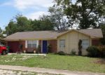 Foreclosed Home in Destin 32541 418 OVERSTREET DR - Property ID: 6311426