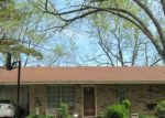 Foreclosed Home in Jacksonville 72076 614 STEVENSON ST - Property ID: 6311435