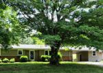 Foreclosed Home in Clarksville 37040 608 DEAN RD - Property ID: 6311462