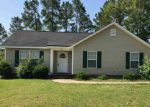 Foreclosed Home in Florence 29505 802 E BONNIE LN - Property ID: 6311464