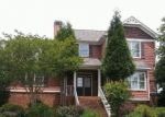 Foreclosed Home in Dacula 30019 1699 LITTLE FOX LN - Property ID: 6311465