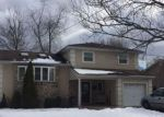 Foreclosed Home in Clark 7066 382 CAROLINA ST - Property ID: 6311470