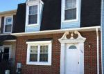 Foreclosed Home in New Castle 19720 1124 OLD FORGE RD - Property ID: 6311479